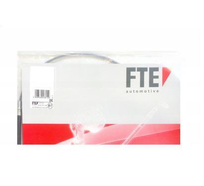 525E.851E.3 FTE/TEXTAR Przewód hamulcowy elastyczny