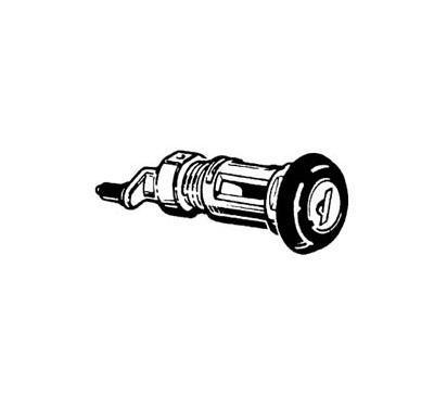 80/380 MIRAGLIO Korpus cylindra zamykanego
