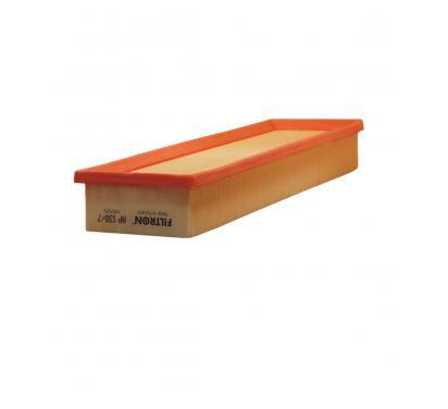 AP 130/7 FILTRON Filtr powietrza