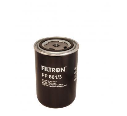 PP 861/3 FILTRON LKW Filtr paliwa