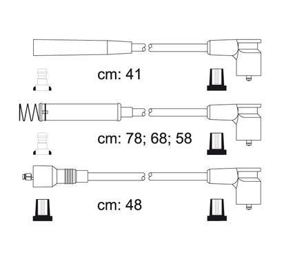 N8095 OPTIMA