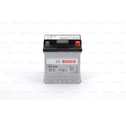 0 092 S30 000 BOSCH Akumulator