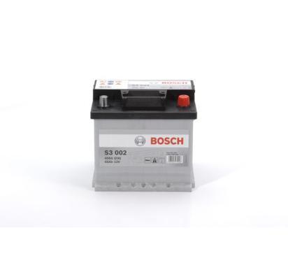 0 092 S30 020 BOSCH Akumulator