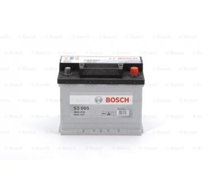 0 092 S30 050 BOSCH Akumulator
