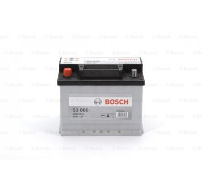 0 092 S30 060 BOSCH Akumulator