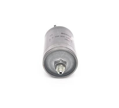 0 450 905 295 BOSCH Filtr paliwa