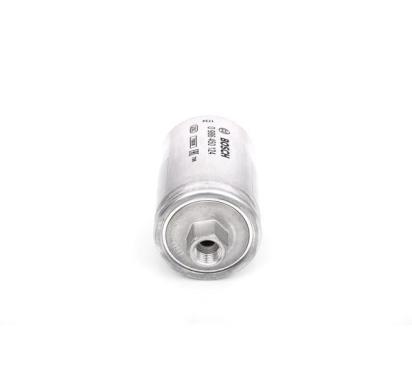 0 986 450 124 BOSCH Filtr paliwa