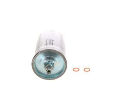 0 986 AF8 093 BOSCH Filtr paliwa