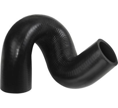 3736 GATES Przewód elastyczny chłodnicy