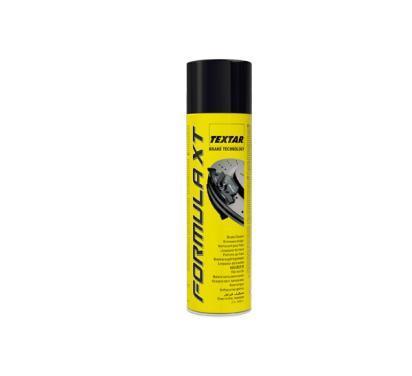 96000200 TEXTAR Czyściwo hamulcowe / sprzęgła