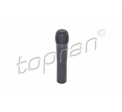 103 543 TOPRAN Przycisk ryglujący