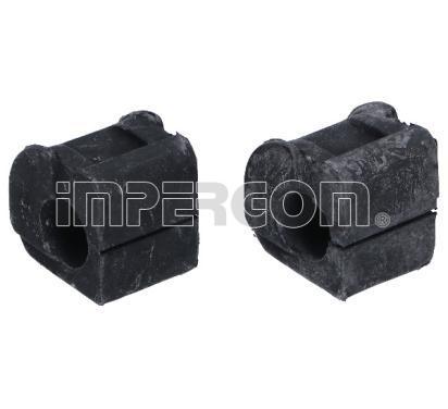 30785 IMPERGOM Zestaw naprawczy stabilizatora zawieszenia