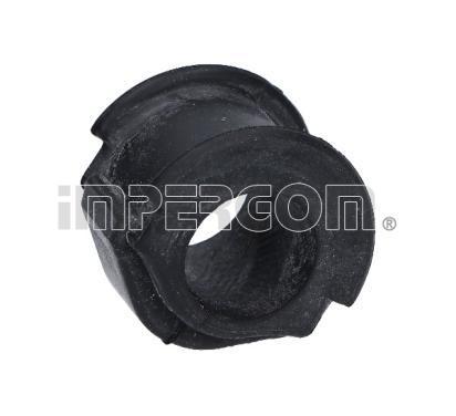 30787 IMPERGOM Tulejka stabilizatora
