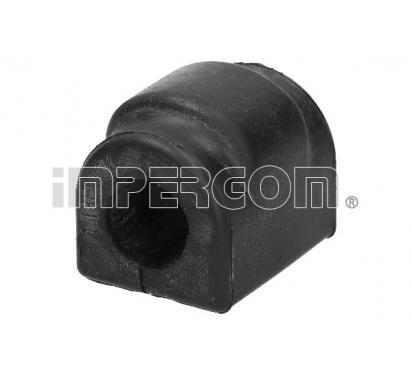 30800 IMPERGOM Łożysko, łącznik stabilizatora