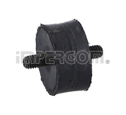 30866 IMPERGOM Dystans gumowy, filtr powietrza