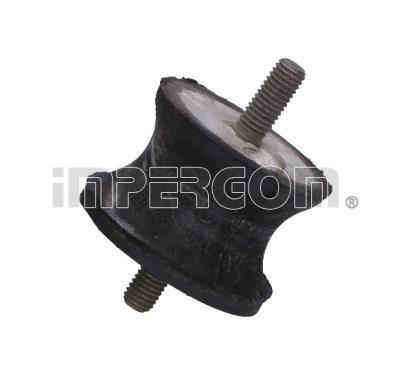 30872 IMPERGOM Mocowanie, manualna skrzynia biegów