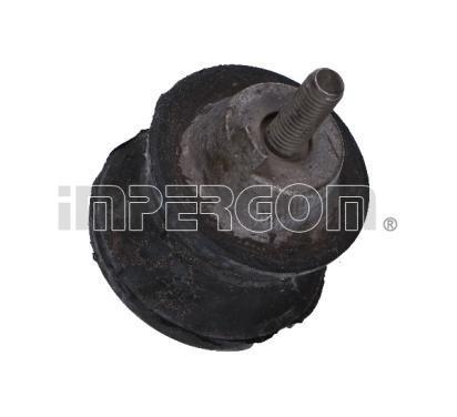 30876 IMPERGOM Poduszka skrzyni biegów