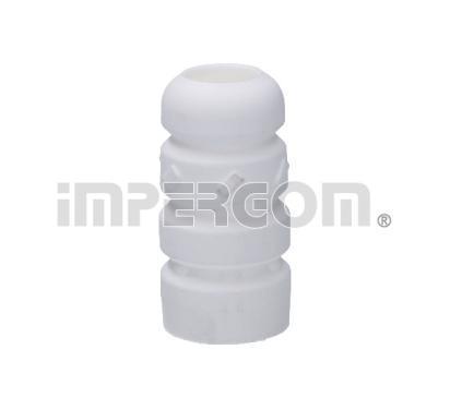 30935 IMPERGOM Dystans gumowy, resorowanie,odbój amortyzatora
