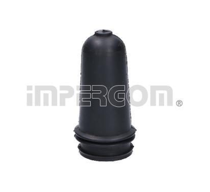 30976 IMPERGOM Osłona, system kierowania, drążek kierowniczy
