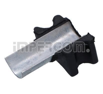31046 IMPERGOM Tulejka stabilizatora