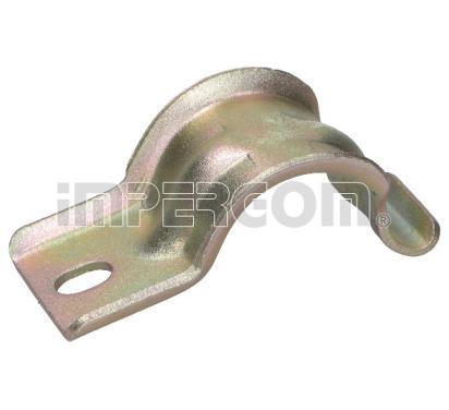 31077 IMPERGOM Mocowanie, zawieszenie stabilizatora, obejma tulejki