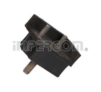 31090 IMPERGOM Mocowanie, manualna skrzynia biegów