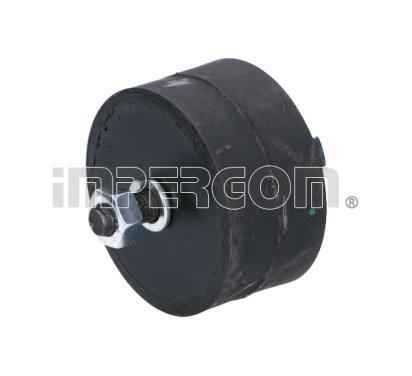 31293 IMPERGOM Łożyskowanie, poduszka silnika