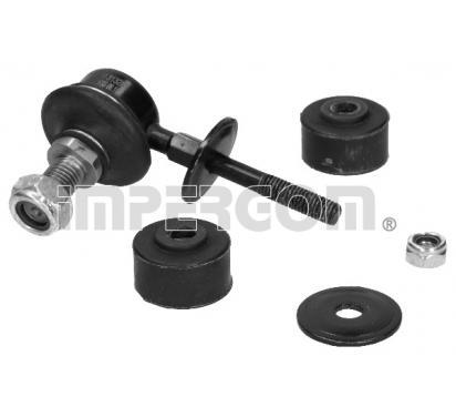 31328 IMPERGOM Drążek / wspornik / łącznik, stabilizator