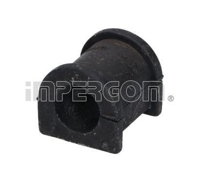 31363 IMPERGOM Tulejka stabilizatora