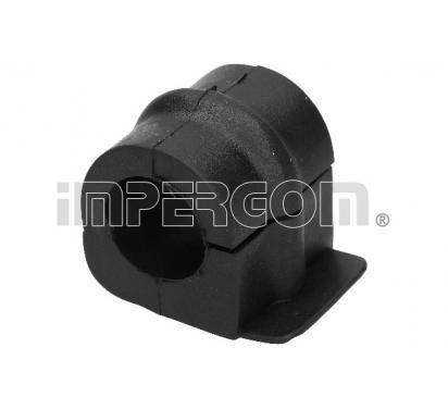 31410 IMPERGOM Łożysko, łącznik stabilizatora
