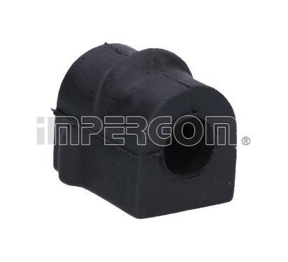 31492 IMPERGOM Tulejka stabilizatora