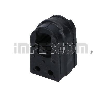 31656 IMPERGOM Tulejka stabilizatora