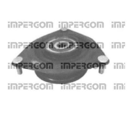 31756 IMPERGOM Mocowanie amortyzatora