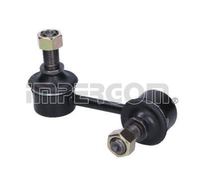 31803 IMPERGOM Drążek / wspornik / łącznik, stabilizator