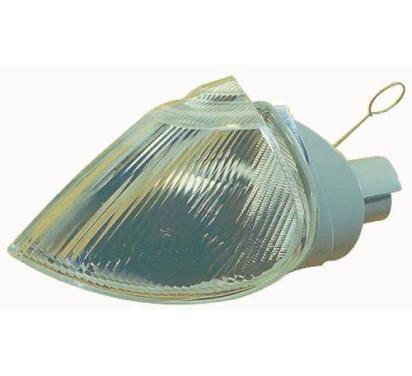 551-1512L-AE DEPO Lampa kierunkowskazu