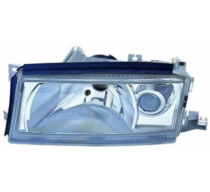 665-1108R-LDEMF DEPO Reflektor