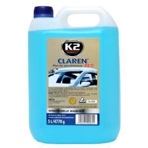 K625 INTER-GLOBAL