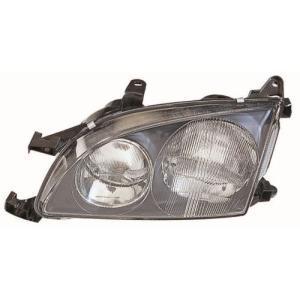 212-1187L-LD-EM DEPO Reflektor